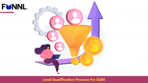 Lead Qualification Process For SQM