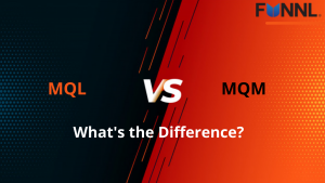MQL vs MQM- What's the Difference?