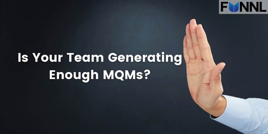 Banner-Is-Your-Team-Generating-Enough-MQMs