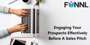 Banner image Engaging Your Prospects Effectively Before A Sales Pitch