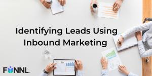 Banner-Identifying-Leads-Using-Inbound-Marketing